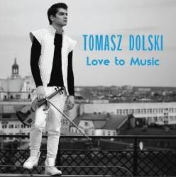 Tomasz Dolski