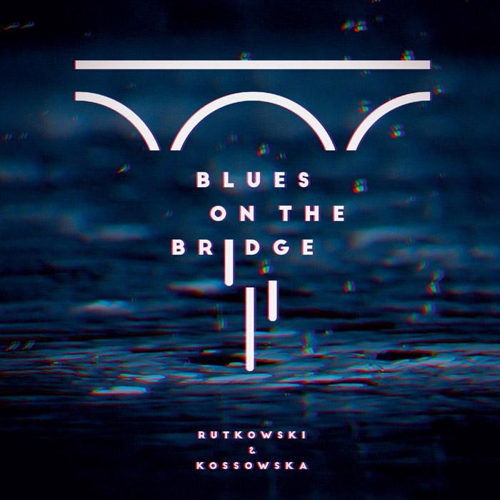 blues on the bridge