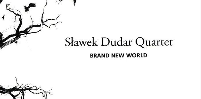 dudar brand new world
