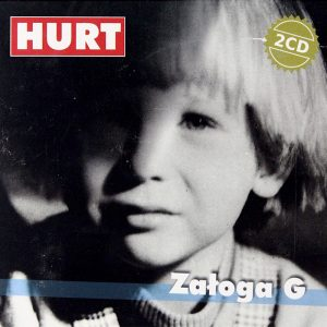 hurt_zalogag_okladka