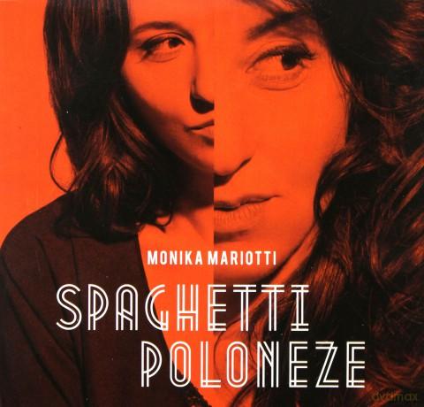 Monika Mariotti/Koncert On – Line