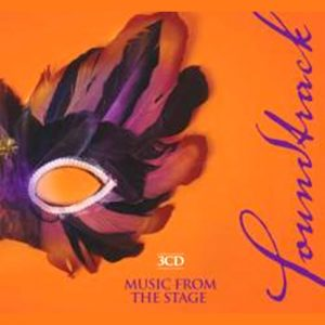 music_from_the _stage