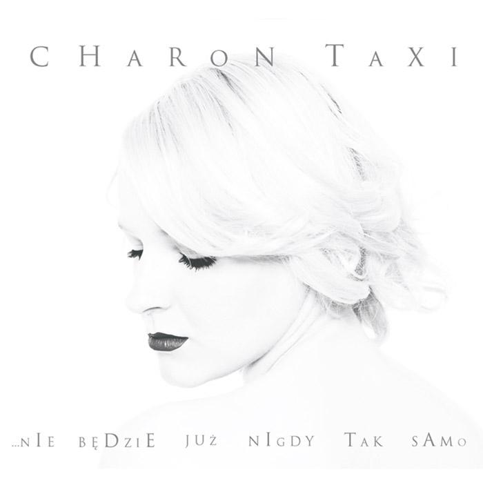 charon taxi
