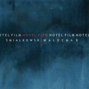 hotel film