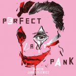 perfect lady pank