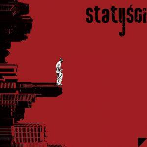 statysci